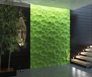 шпаклевка стена