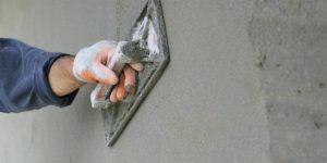 цемент песок