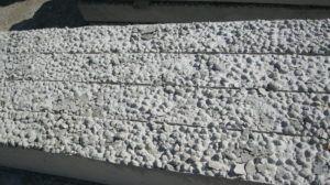 керамзит бетон