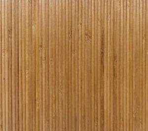 фактура бамбука