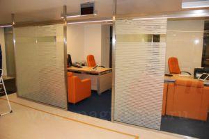 пленка офис