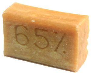 хоз мыло