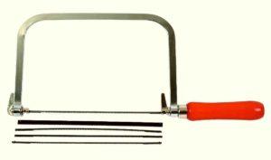 лобзик инструмент
