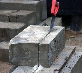 Подгонка блока под нужный размер