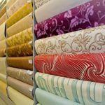 Огромное разнообразие декоративных полотен