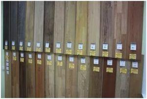 Выбор зависит от особенностей и функциональности помещения, в котором будет осуществлена обшивка стен МДФ панелями.