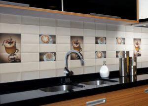 калькулятор плитки на кухню