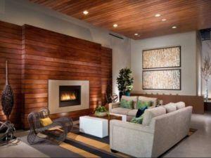 От вида деревянного покрытия зависит и его качество.
