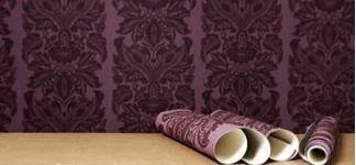 Разнообразие материала довольно широко и основывать свой выбор нужно на особенностях помещения.