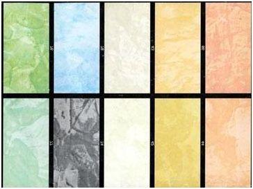 схема цвета