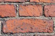 Технология кирпичной кладки стен