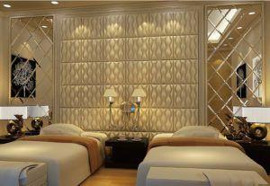 подушки стена