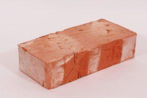Как посчитать кирпичную кладку