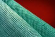 Монтаж штукатурной сетки