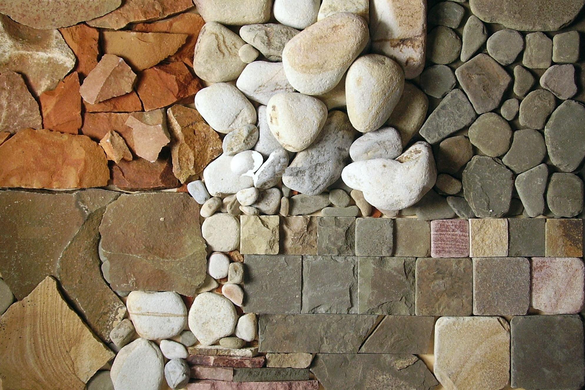 камень натуральный