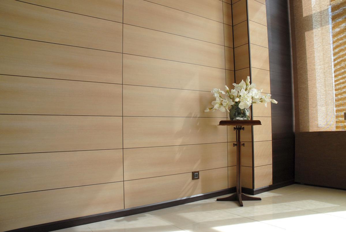 Otdelka sten panelyami iz mdf 5 15100708