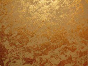 венецианский цвет