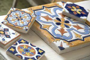керамика плитка