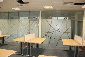 тонировка на стеклах