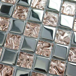 мозаика покрытие