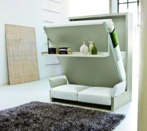 откидная мебель