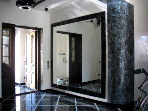 стена покрытие