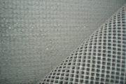 Применение штукатурной сетки