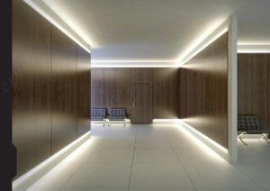 светодиоды свет