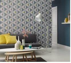 Как выбрать обои 96 фото какие лучше для комнаты выбираем правильный цвет для неровных стен чтобы скрыть неровности для однокомнатной квартиры