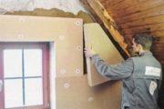 Варианты внутренней отделки кирпичных стен