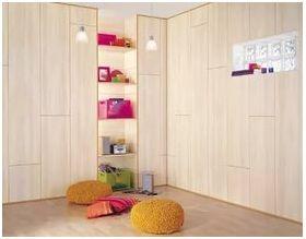 С помощью МДФ панелей можно создать самый оригинальный дизайн помещения, используя широкую гамму цветов, размеров и форм изделий, предлагаемых современными производителями.