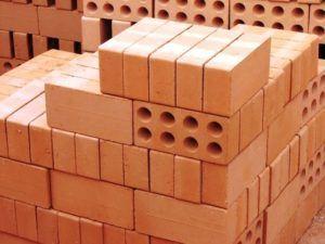 Современные материалы для стен