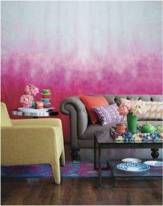 Создать неповторимое уютное пространство помогает современный дизайн покраски стен, соблюдая правила которого, можно сделать свою комнату или кабинет по-настоящему особенными.