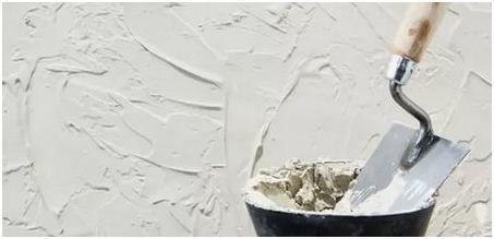 Все тонкости и нюансы приготовления раствора нужно учесть, чтобы получить действительно качественную смесь, необходимую для создания прочного и долговечного покрытия.