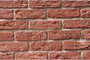 Армирование кирпичных стен