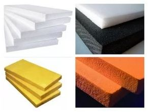 Сделать правильный выбор поможет знание особенностей материалов, из которых возведены стены здания.