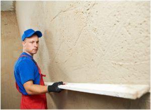 Каждый этап крайне важен и напрямую влияет на качество выполненной работы.